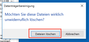 windows-datentraegerbereinigung-04