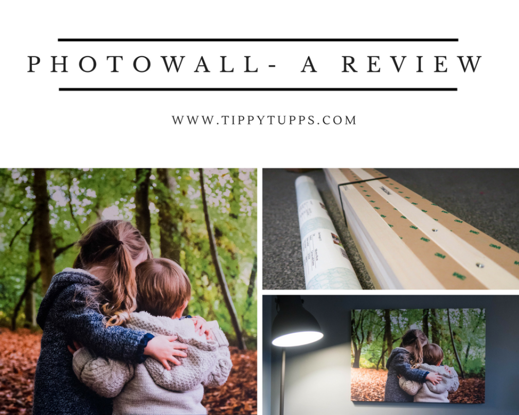 photowall review - pinable image