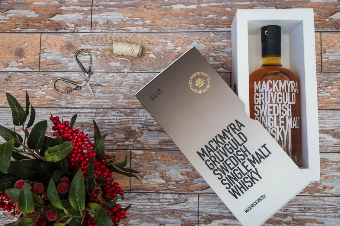 A Christmas Gift Guide for Grown Ups - subscription service