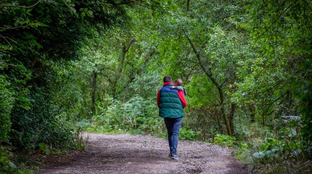 Exploring Hawksmoor