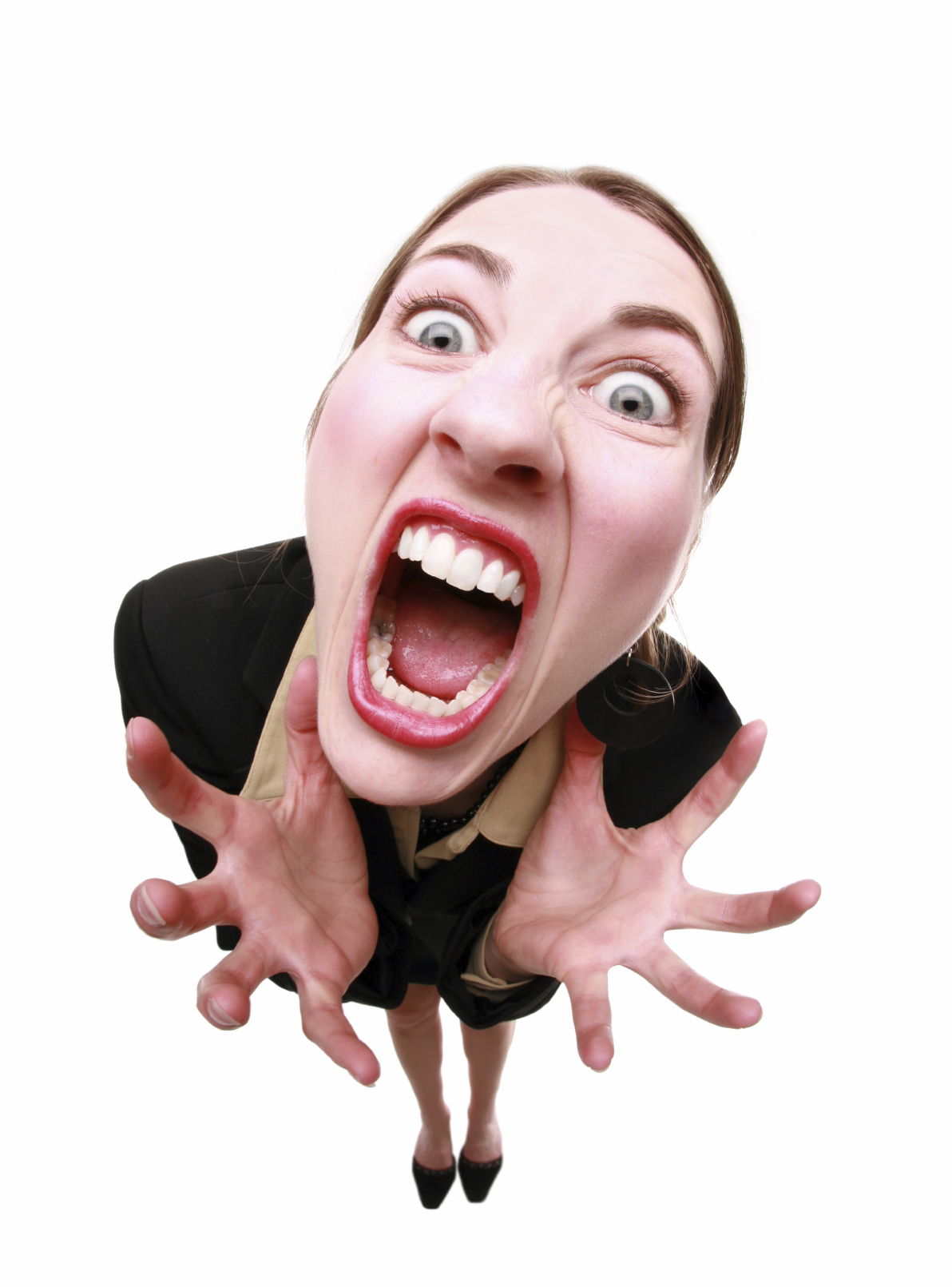 https://i0.wp.com/www.tips-tricks.net/wp-content/uploads/2010/11/anger-management.jpg