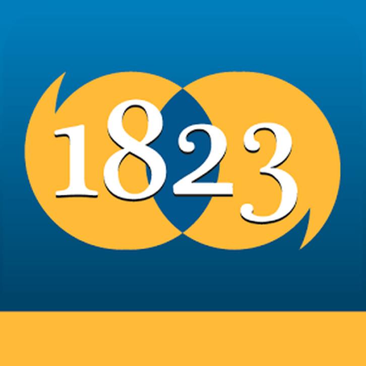 【1823招聘日】政府萬元筍工 接聽電話 ......! - 搵工小貼士.TIPS | 公務員.職位.求職.技巧
