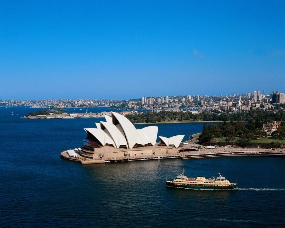 【澳洲工作假期】港青被剋扣工資 ....! - 搵工小貼士.TIPS | 公務員.職位.求職.技巧
