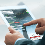 currency-trading-tablet-150x150