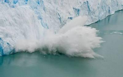 Visita al PERITO MORENO in un giorno. Rimarrete di ghiaccio!