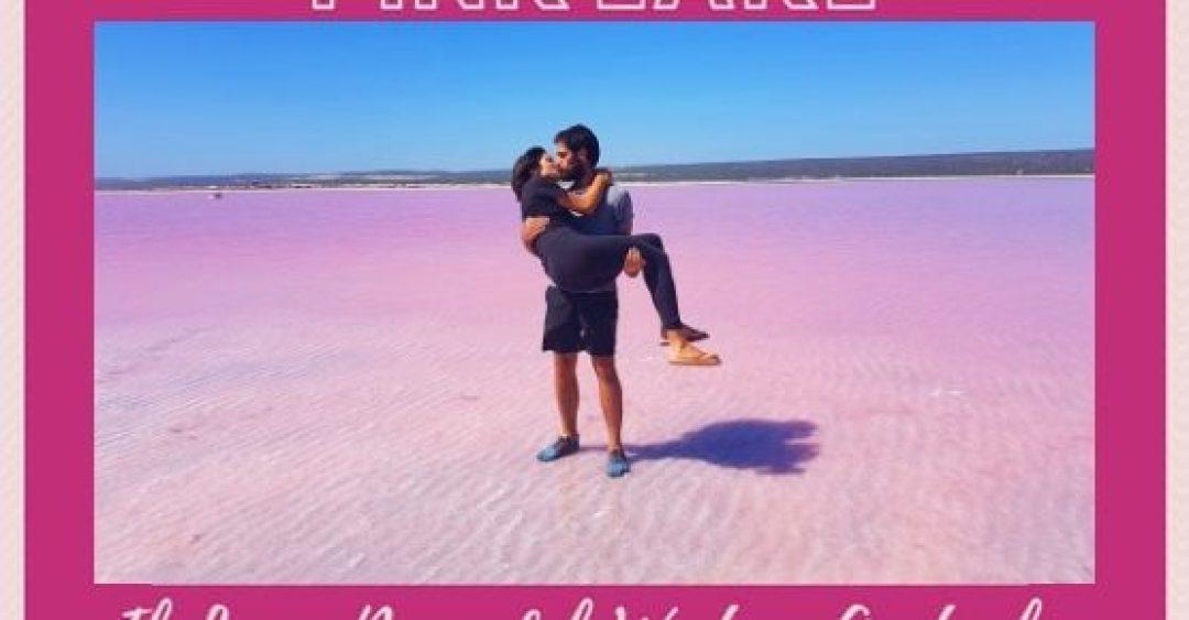 """Copertina articolo """"Pink Lake (Hutt Lagoon), l'indescrivibile Lago Rosa del Western Australia"""""""