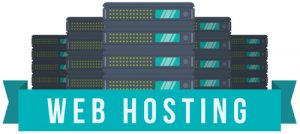 secure-website-hosting-for-membership-site