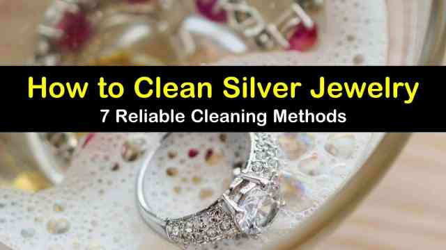 Parity > what can i clean silver jewlery with, Up to 18% OFF