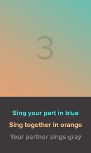 duet5