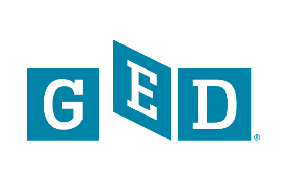 GED Practice Test