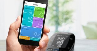 Blood Pressure and its Monitoring at Home