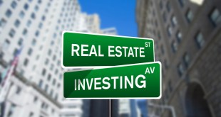 Real Estate Investing Ideas