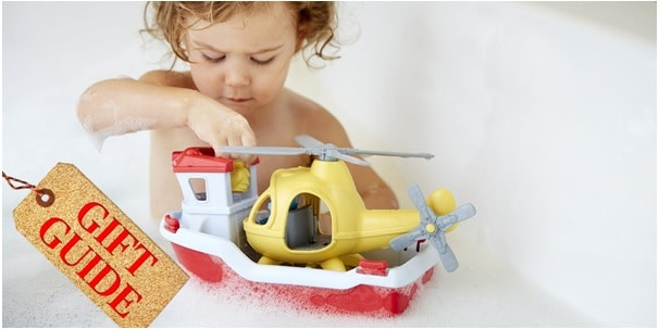 Gift Ideas For Toddler and Kids