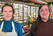 "Watch The ""Grocery Store Ad"" From SNL"