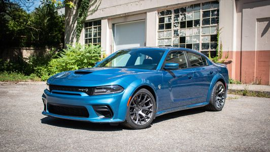 2020-dodge charger-srt-witch-widebody-1