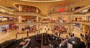 Shopping In Bangkok: 13 Shopping Places In Bangkok In 2020