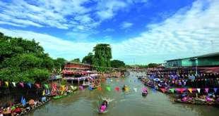 Ayutthaya_Tour_Including_River_Cruise_