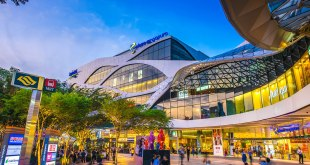 best deals from Plaza Singapura