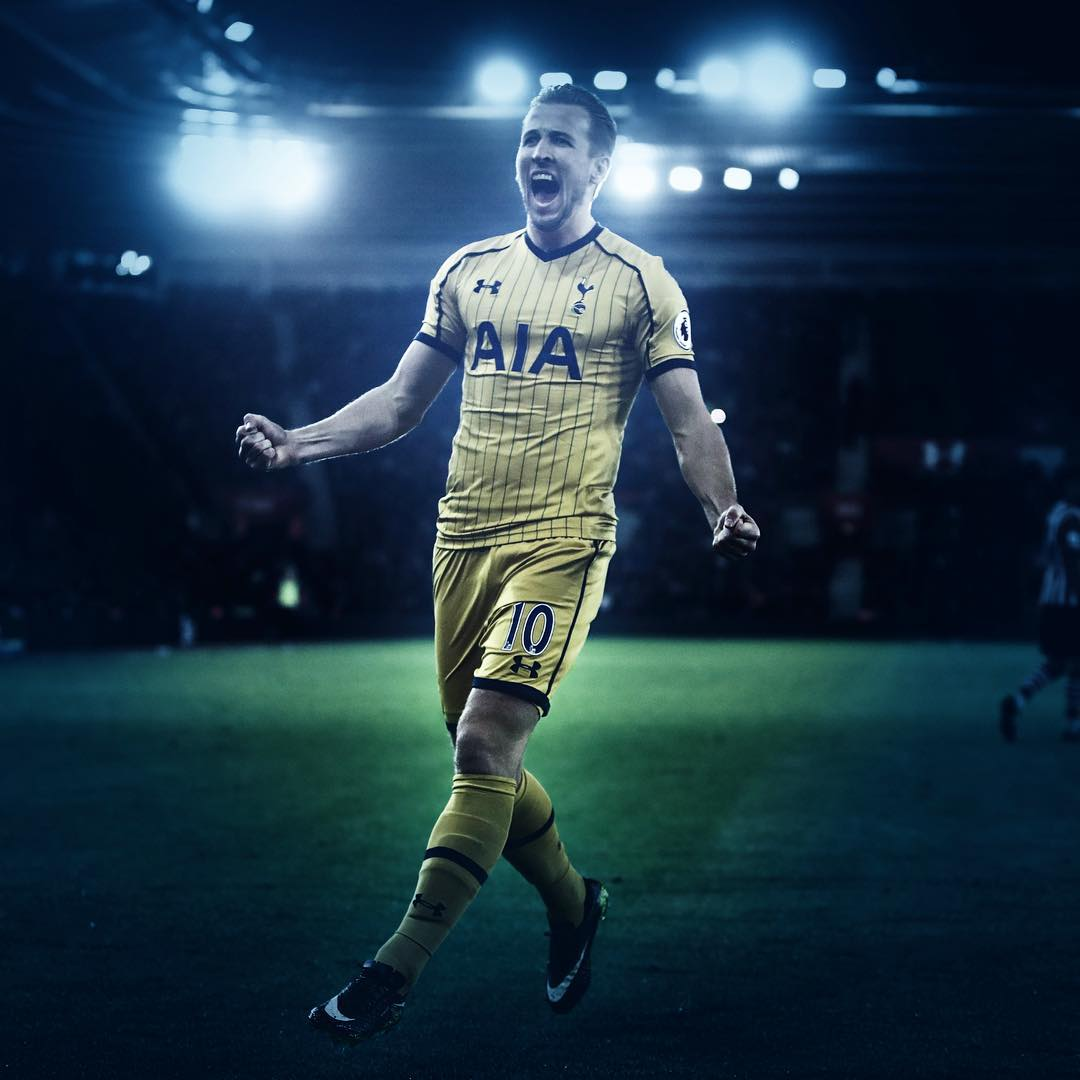sofascore tottenham vs watford slipcovers for sectional sofas ikea betting tips predictions and