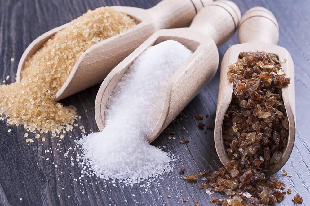 Afbeeldingsresultaat voor suiker