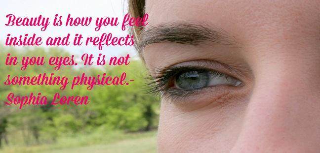 PageLines- Beauty-quote-Sophia-Loren2.jpg