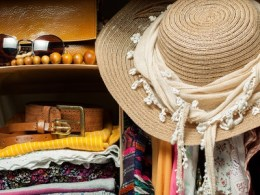 Findoo: One Stop Shop for Summer Must-Haves
