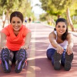 5 Reasons Why you Should Make Exercising a Routine