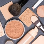 How to Choose the Best Makeup for your Skin Type