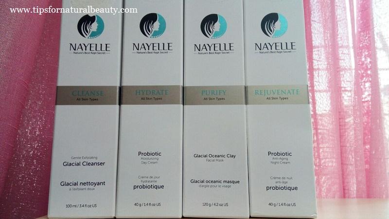 nayelle-probiotic-skincare