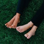 Top 10 Home Remedies for Cracked Heels