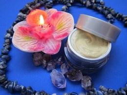 skincare face moisturizer