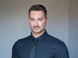 Dr. Christopher Pavlou- how to cure dull skin and hyperpigmentation