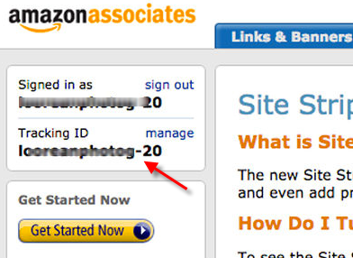 Amazon Affiliate Marketing Course 6