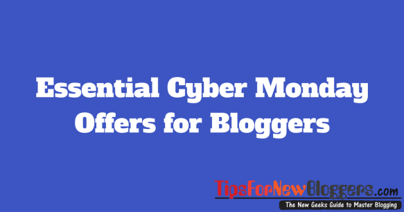 Cyber Hosting Offers