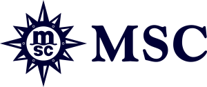 MSC Cruises Logo
