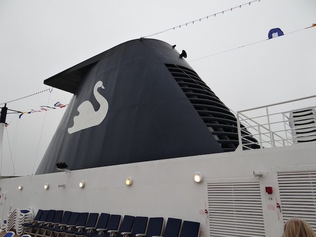 Swan Hellenic Minerva Cruise Ship Cabins Public Spaces My - My cruise ship