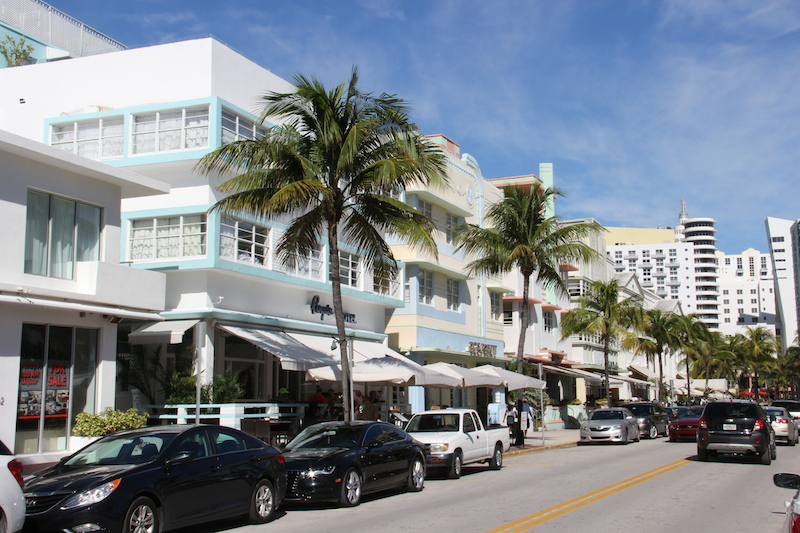 essay on miami beach Enjoy beautiful sunsets and iconic miami skylines while visiting private islands and scenic anchorages from miami beach to the  essay click the button  happy.