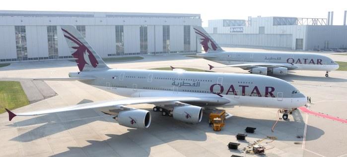 Qatarairways One Day Tour