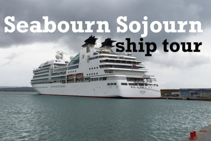 Sojourn Ship Tour copy