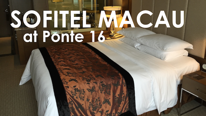 Sofitel Macau YT1