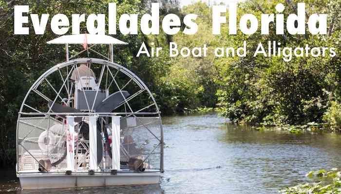 Everglades YT copy