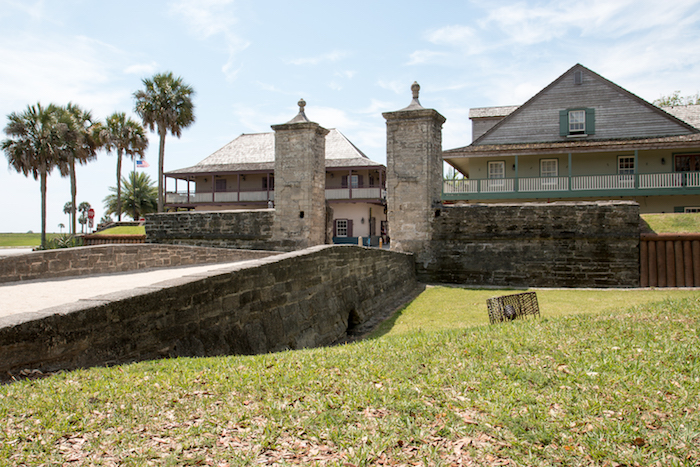 St Augustine Florida-4