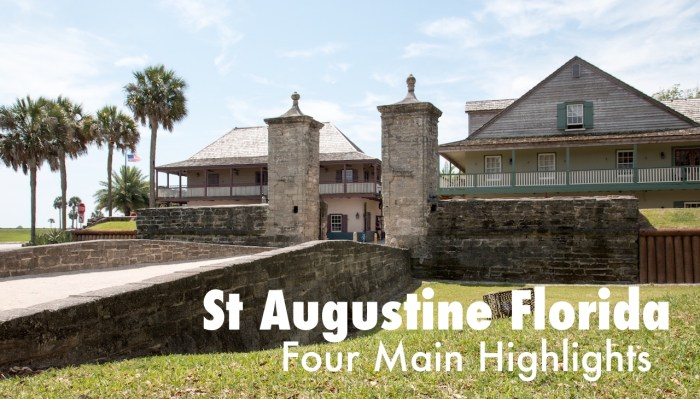 St Augustine YT copy
