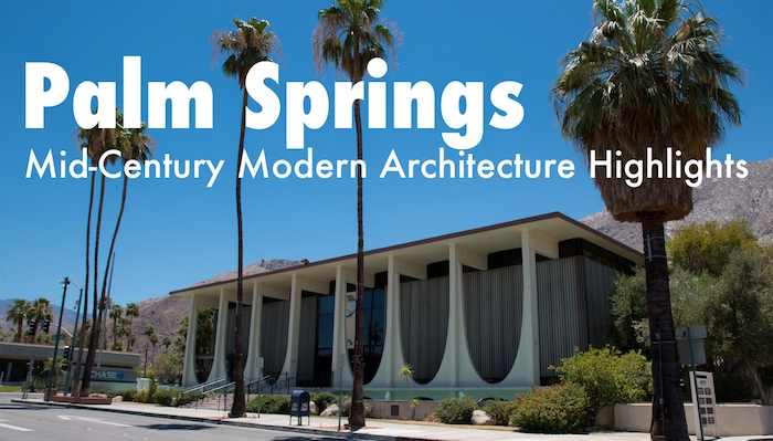 Palm Springs YT copy