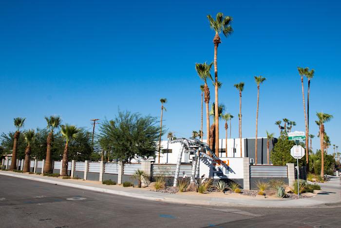 Residenza San Lorenzo Palm Springs-14