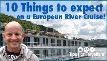 10-river-cruise-expect