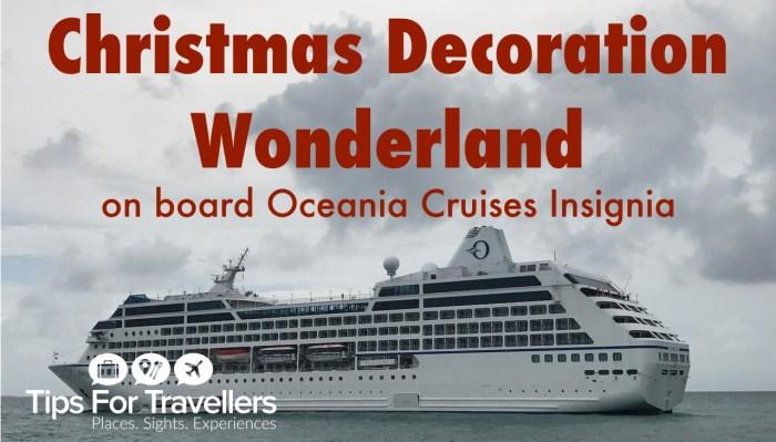 oceania-christmas-youtube