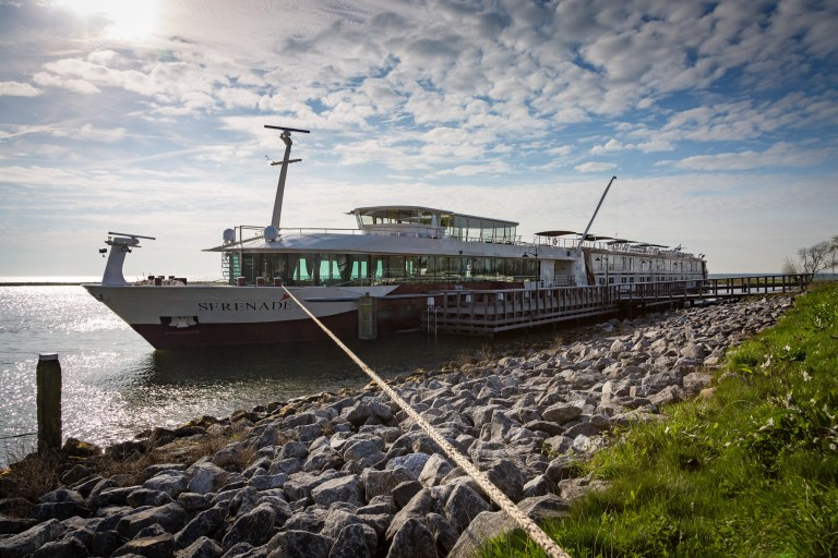 10 Things to Know Before Your First European River Cruise