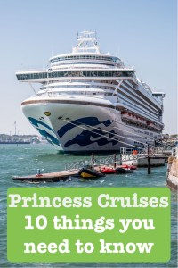 Princess cruises tips the 10 things you need to know before if you enjoyed this post fandeluxe Gallery