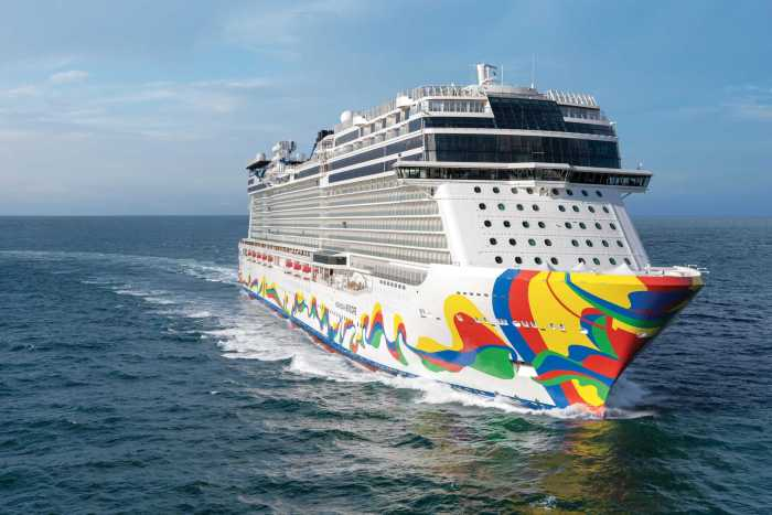 How to cruise for less money